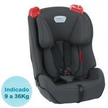 Cadeira para Auto Burigotto Múltipla 2.3 - Memphis -