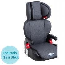 Cadeira para Auto Burigotto Protege Reclinável 2.3 - Califórnia - Burigotto