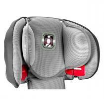 Cadeira para Auto Burigotto Protege Reclinável 2.3 - Ice -