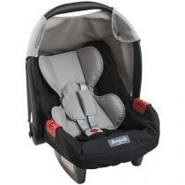 Cadeira para Auto Burigotto Touring Evolution SE  - Altura Regulável para Crianças até 13kg