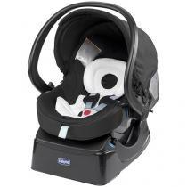 Cadeira para Auto Chicco Auto-Fix Fast Night - para Crianças até 13Kg