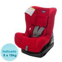 Cadeira para Auto Chicco Eletta Comfort - Race - Chicco