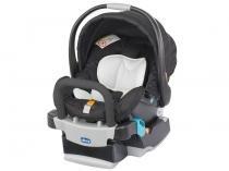 Cadeira para Auto Chicco Key Fit Night - para Crianças até 13kg