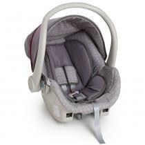 Cadeira para Auto Cocoon Auto 0 a 13KG Galzerano - 8181CAP -