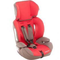 Cadeira para Auto Cosco Connect - Regulável em 3 Posições para Crianças até 36kg