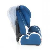 Cadeira para Auto Cosco Evolve - Azul Diesel - Cosco