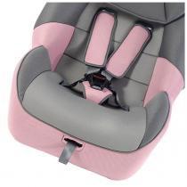 Cadeira para Auto Cosco High Back Commuter XP - Rosa Vênus -