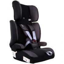 Cadeira para Auto Cosco Prisma 3 Posições - para Crianças de 9kg até 36kg