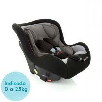 Cadeira para Auto Cosco Simple Safe - Preta - Cosco