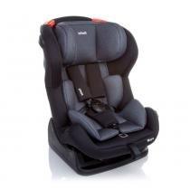 Cadeira para Auto - De 0 a 25 kg - Maya Onyx - Infanti - Infanti
