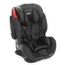 Cadeira para Auto - De 9 a 36 kg - Cockpit Carbon - Infanti - Infanti
