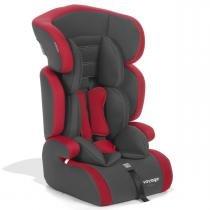 Cadeira para Auto de 9 à 36kg Racer Voyage -