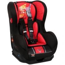 Cadeira para Auto Disney Cosmo SP Carros 3 - para Crianças até 25kg