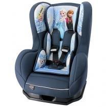 Cadeira para Auto Disney Frozen Cosmo SP - para Crianças até 25kg