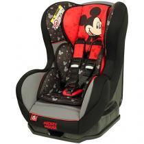 Cadeira para Auto Disney Mickey Mouse Cosmo SP - para Crianças até 25kg