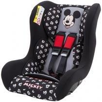 Cadeira para Auto Disney Mickey Mouse - Trio SP para Crianças de 0kg até 25kg