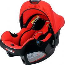 Cadeira para Auto Ferrari Beone SP - para Crianças até 13kg