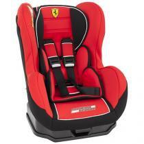 Cadeira para Auto Ferrari Cosmo SP - para Crianças até 25kg