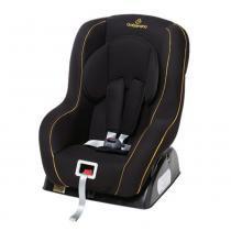 Cadeira para Auto Galzerano Maximus 9 a 18KG - 8045PT -