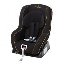 Cadeira para auto galzerano maximus 9 a 18kg - 8045pt - Preto -