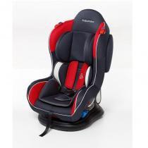 Cadeira para auto Galzerano Transbaby de 0kg a 25kg Grafite -