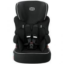 Cadeira para Auto Go Safe Nero Alessa - para Crianças até 36kg