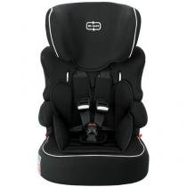 Cadeira para Auto Go Safe Nero Alessa - para Crianças de 9kg até 36kg