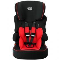 Cadeira para Auto Go Safe Rosso Alessa - para Crianças até 36kg
