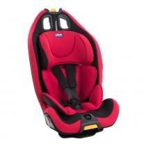 Cadeira Para Auto Gro-Up 1-2-3 4 Posições Race 9 à 36kg - Chicco