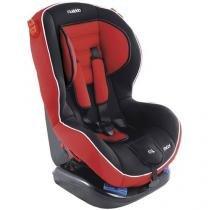 Cadeira para Auto Kiddo Max Reclinável - 6 Posições para Crianças até 25kg