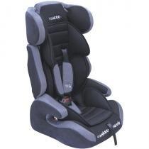 Cadeira para Auto Kiddo Panda - para Crianças até 36Kg