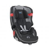 Cadeira para Auto Kiwy Burigotto Para Crianças Com Necessidades Especiais 9 à 36kg - Burigotto