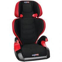 Cadeira para Auto Magic Baby Booster - para Crianças até 36kg