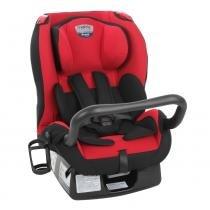 Cadeira para Auto Matrix Evolution K Vigo 0 à 25Kg - Burigotto