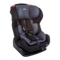Cadeira Para Auto Maya 3 Posições Onyx 0 a 25kg - Infanti