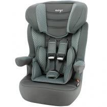 Cadeira para Auto Migo I-Max SP Shadow - para Crianças de 9Kg até 36kg