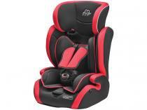 Cadeira para Auto Multikids Baby BB519 - Encosto 8 Posições para Crianças de 9kg até 36Kg