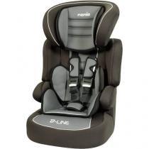 Cadeira para Auto Nania Agora Storm - Beline SP para Crianças de 9 até 36kg