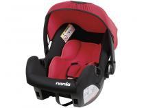 Cadeira para Auto Nania Ange Accèss Rouge  - para Crianças até 13kg