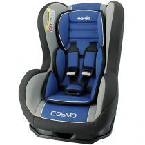 Cadeira para Auto Nania Cosmo SP Agora - para Crianças até 25kg