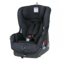 Cadeira para Auto Peg Pérego Viaggio 0+ 1 Switchable - Denin Black -