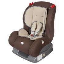 Cadeira Para Auto Poltrona Atlantis 04100A Tutti Baby - Tutti Baby