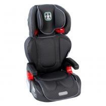 Cadeira Para Auto Protege Burigotto Reclinável 2 Posições Memphis 15 à 36kg -