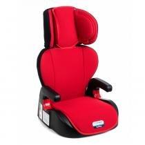 Cadeira Para Auto Protege Burigotto Reclinável 2 Posições Vigo 15 à 36kg -