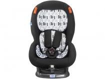 Cadeira para Auto Protek G1G2 Altura Regulável  - para Crianças de 9kg até 25kg