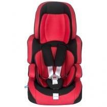 Cadeira para Auto Protek G1G2G3 2 Posições - Altura Regulável para Crianças de 9kg até 36kg