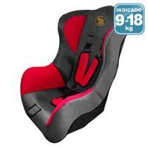 Cadeira para Auto Reclinável Baby Style - para Crianças de 9 a 18 kg