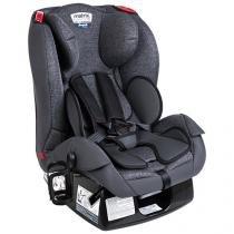 Cadeira para Auto Reclinável Burigotto Matrix - Evolution K 4 Posições para Crianças até 25kg