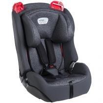 Cadeira para Auto Reclinável Burigotto Multipla - para Crianças de 9 a 36 Kg