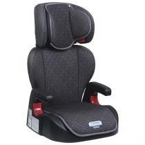 Cadeira para Auto Reclinável Burigotto Protege - Dakota para Crianças de 15 até 36 Kg